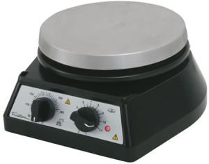 Agitadormagnetico