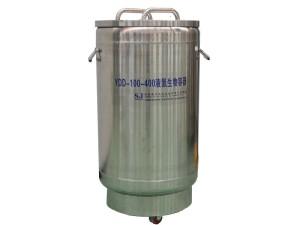 Containercriogenico